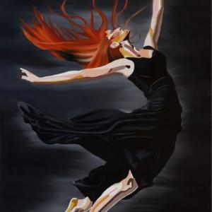 לרקוד את החיים
