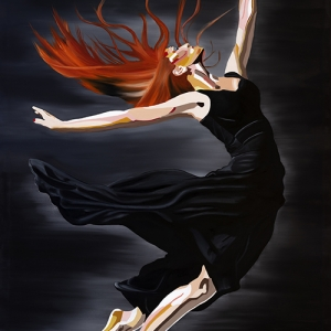 Dance your life